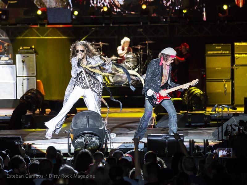 Aerosmith-IM6A0115_004