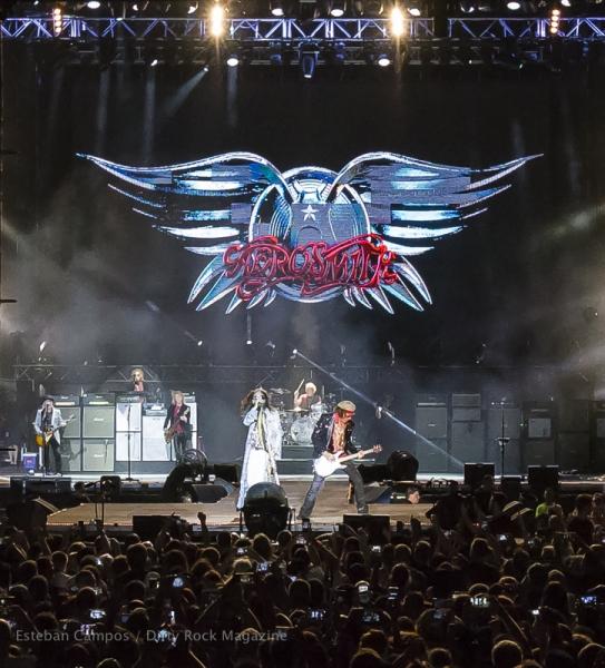 Aerosmith-IM6A9982_034