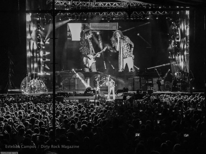 Aerosmith-IMG_4750_050
