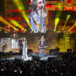 Aerosmith-IM6A0005_000