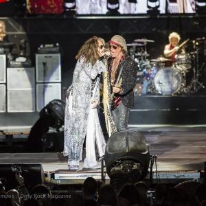 Aerosmith-IM6A0027_001