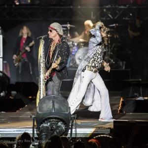 Aerosmith-IM6A0049_002