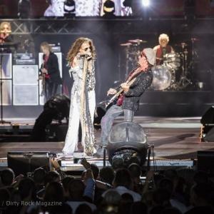 Aerosmith-IM6A0218_007