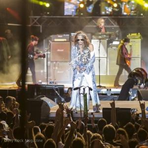 Aerosmith-IM6A0230_010