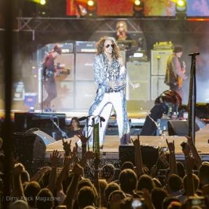 Aerosmith-IM6A0232_009