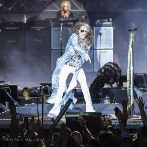 Aerosmith-IM6A0237_011