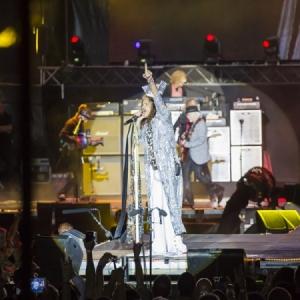 Aerosmith-IM6A0335_014