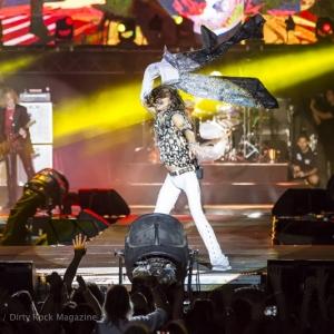 Aerosmith-IM6A0349_017
