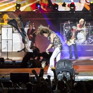 Aerosmith-IM6A0354_018