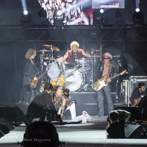 Aerosmith-IM6A0428_020