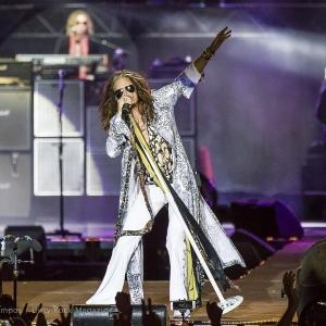 Aerosmith-IMG_4591