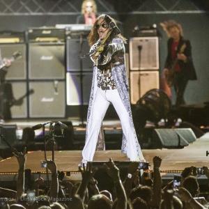 Aerosmith-IMG_4650_043