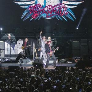 Aerosmith-IMG_4659_044