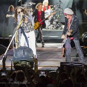 Aerosmith-IMG_4688_046