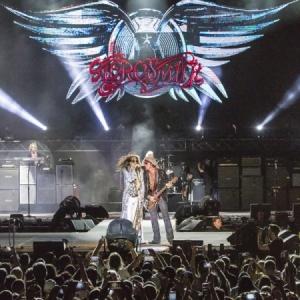 Aerosmith-IMG_4704_047