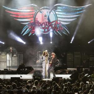 Aerosmith-IMG_4716_048
