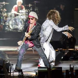 Aerosmith-IMG_4736_049