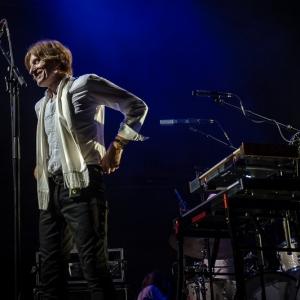 Air en el Festival de Pedralbes 2017.8