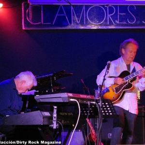 lee ritenour dave grusin 006