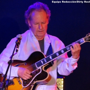 lee ritenour dave grusin 007