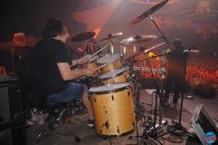 Barones-crónica-Rock-fest-Barcelona-2019.1
