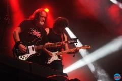 Barones-crónica-Rock-fest-Barcelona-2019.10