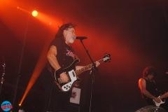Barones-crónica-Rock-fest-Barcelona-2019.11