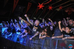 Barones-crónica-Rock-fest-Barcelona-2019.12