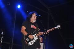 Barones-crónica-Rock-fest-Barcelona-2019.2