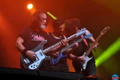Barones-crónica-Rock-fest-Barcelona-2019.5