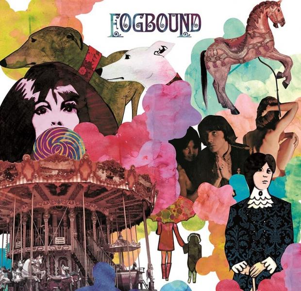 Fogbound vuelve a la sala Stereo de Alicante