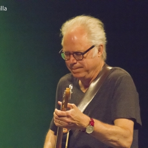20170720-BillFrisell-TeatroGuimera-CanariasJazz01