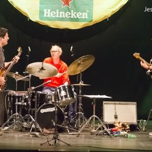 20170720-BillFrisell-TeatroGuimera-CanariasJazz03