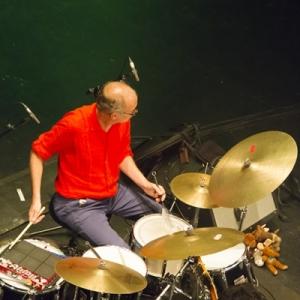 20170720-BillFrisell-TeatroGuimera-CanariasJazz12