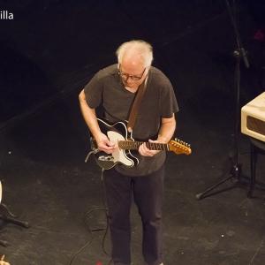 20170720-BillFrisell-TeatroGuimera-CanariasJazz13