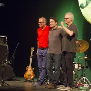 20170720-BillFrisell-TeatroGuimera-CanariasJazz15