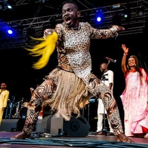 20170707 Youssou Ndour CR_DSI2749©DesiEstevez