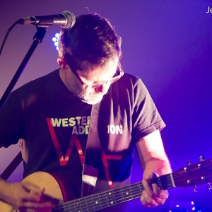 20170725-JoeyCape-DaniLlamas-Aguere12
