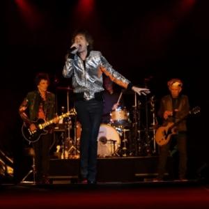 Rolling Stones Hamburg 2017.1