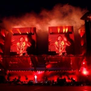 Rolling Stones Hamburg 2017.2