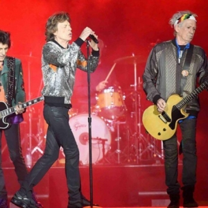 Rolling Stones Hamburg 2017.4