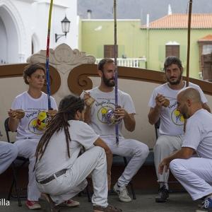 20170913-16-Boreal-Capoeira02