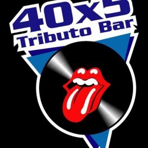 Juan Ignacio Muñoz 40x5 Triburo Bar