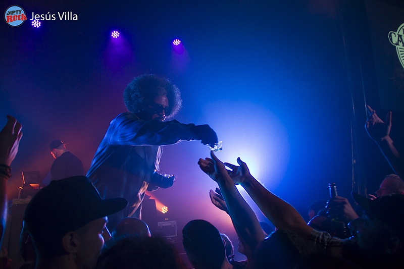 20170930-DelinquentHabits-Agere07