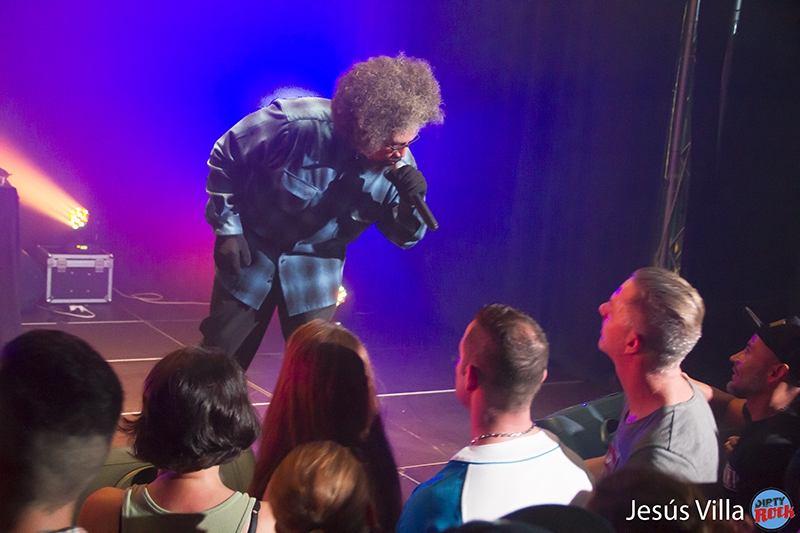 20170930-DelinquentHabits-Agere08