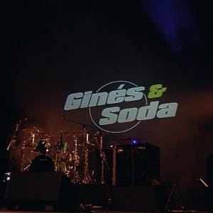Ginés & Soda10-22-10.05.43