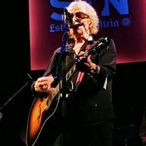 Ian Hunter Madrid 2017.2
