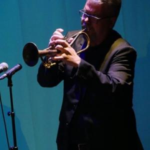 Juan Perro Madrid Teatro Rialto 2017.2
