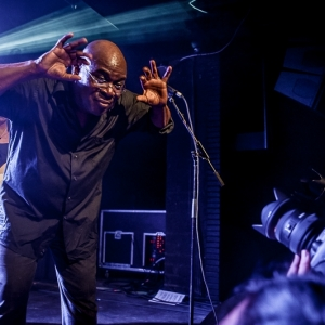 20171116 Barrence Whitfield and Mambo Jambo_DSI1565©DesiEstevez