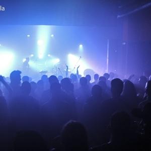 20171118-Havalina-Aguere30